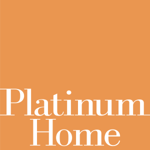 Platinum Home